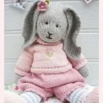 Knitted-Doll-28